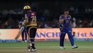 रोहित शर्मा के इस तुरुप के इक्के ने मुंबई इंडियंस को दिलाया फ़ाइनल का टिकट