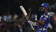 IPL 10: KKR को हराकर फाइनल में मुंबई इंडियंस