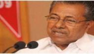 Kerala CM lauds woman's 'courageous step' of castrating rapist