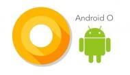 Google ने लॉन्च किया लेटेस्ट ऑपरेटिंग सिस्टम 'Android O' का बीटा वर्जन