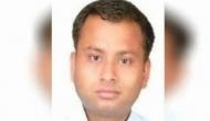 Autopsy report suggests Asphyxia as cause of IAS officer Anurag Tiwari death