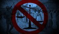 हाशिमपुरा नरसंहार मामले में हाई कोर्ट का फैसला, पीएसी के 16 जवानों को सुनाई उम्रकैद की सजा