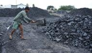 3 babus convicted in coal scam: bureaucracy feels it will hinder functioning