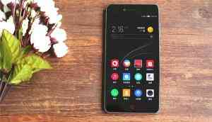 Nubia Z11 Mini S review: The Nubia mid-range that's a clear could-have-been