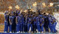 पुणे को 1 रन से हराकर मुंबई इंडियंस तीसरी बार IPL चैंपियन