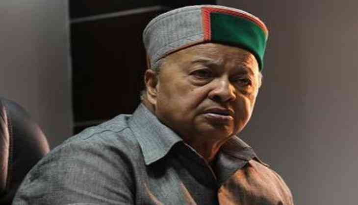Virbhadra, wife get bail in corruption case