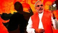 3 साल बाद भी भाजपा को गुजरात में मोदी की क्यों ज़रूरत है?