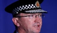 Suicide bomber responsible for Manchester blast, confirms police