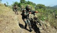 India strikes Pak along Nowshera in 'punitive action', calls it 'proactive counter-terror' ops