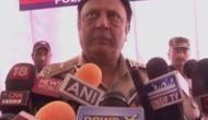 IGP Kashmir assures fair enquiry against Major Gogoi