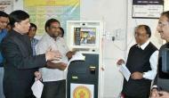नागपुर के किसानों के लिए 7/12 Kiosk का कमाल, ज़्यादा गांवों के लिए क्यों ज़रूरी?