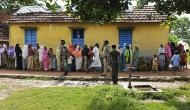 Trinamool govt to amend rules for panchayat polls to take on the BJP