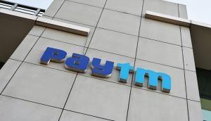 खुशखबरी! अब PayTM से फटाफट पा सकेंगे लोन, इन लोगों को होगा अधिक फायदा