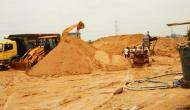 E-auction may put an end to Punjab's sand mafia. But will it help customers?