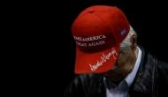 Passenger wearing 'Trump hat' kicked off UA flight