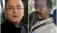 SC के फैसले पर केजरीवाल को जेटली का जवाब, कहा- दिल्ली सरकार को नहीं ये अधिकार