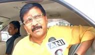 Shiv Sena's Sanjay Raut says assault on Pak posts is 'not befitting'