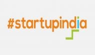 Two-day 'Startup India Summit' begins in UAE today