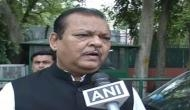 Army getting influenced by Modi Govt.'s working pattern: Congress on Major Gogoi row