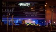 Timeline of major terror attacks in London