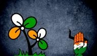 Despite possible tie-up at central level, Bengal Cong won't be nice to Trinamool