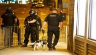 Manchester attack: Police ,MI5 to jointly probe attacker Abedi's antecedents