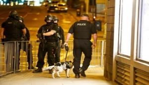 Manchester bomber Abedi's terror connections revealed