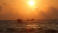 Sri Lankan Navy arrests six Tamil Nadu fishermen