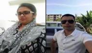 पाकिस्तान में बंदूक की नोंक पर शादी करके फंसी उज़मा लौटेंगी भारत