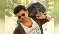 Vijay, Murugadoss film to go on floors in October