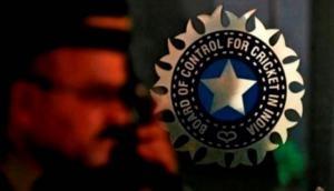 BCCI welcomes Chennai Super Kings, Rajasthan Royals back into IPL