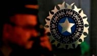 COA notice to BCCI office-bearers on Johri ouster from SGM