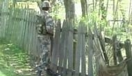 Assam: Top Paramilitary officer alleges security officers 'staged fake encounter'