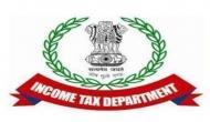 IT raids premises of top bureaucrats across Uttar Pradesh