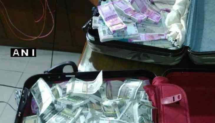Rajasthan ATS busts fake Army recruitment racket: 4 arrested