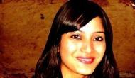 मुंबई: शीना बोरा मर्डर केस के जांच अधिकारी की पत्नी का क़त्ल