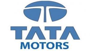 टाटा मोटर्स में बंपर छंटनी, एक झटके में 1,500 अफ़सर हुए बेरोज़गार
