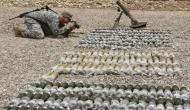 US lost track of $1bn worth of military equipment in Iraq: Report