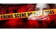 Man and wife commit a heinous crime before killing woman