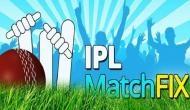 क्या फिक्स था IPL 10 का फाइनल?