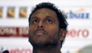 इस शर्मनाक हार के बाद एंजेलो मैथ्यूज ने छोड़ी श्रीलंका की कप्तानी
