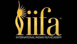 IIFA 2017: 'Ae Dil Hai Mushkil' tops Technical Winners List