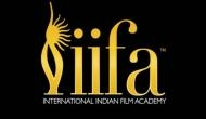 IIFA Rocks: Rain spoils green carpet glitz, but show goes on
