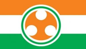 Indian Youth Congress to stage protest near BJP HQ