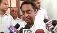 BJP hails Modi, Congress attacks 'Rs 2000 crore' MODI gala