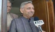 Congress calls JD(U)-BJP govt. formation 'unfortunate'
