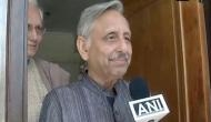 Aiyar welcomes 'illiterate' Anupam Kher's criticism on Hurriyat meeting
