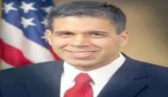 US Senate confirms Indian-American Thapar as judge of 6th Circuit Court of Appeals