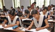 Bihar 10th Result 2017: BSEB likely to declare class 10 result tomorrow