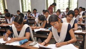 CBSE ने 10वीं और 12वीं परीक्षा की तारीखों का किया ऐलान, यहां देखें पूरी डेटशीट